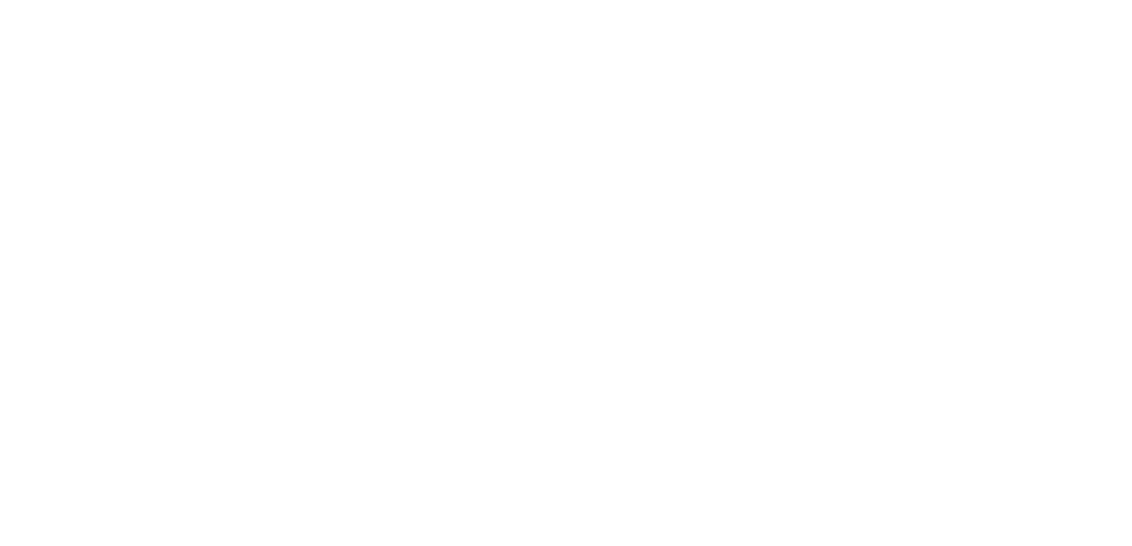 15 Laws Signup Email John Maxwell Team