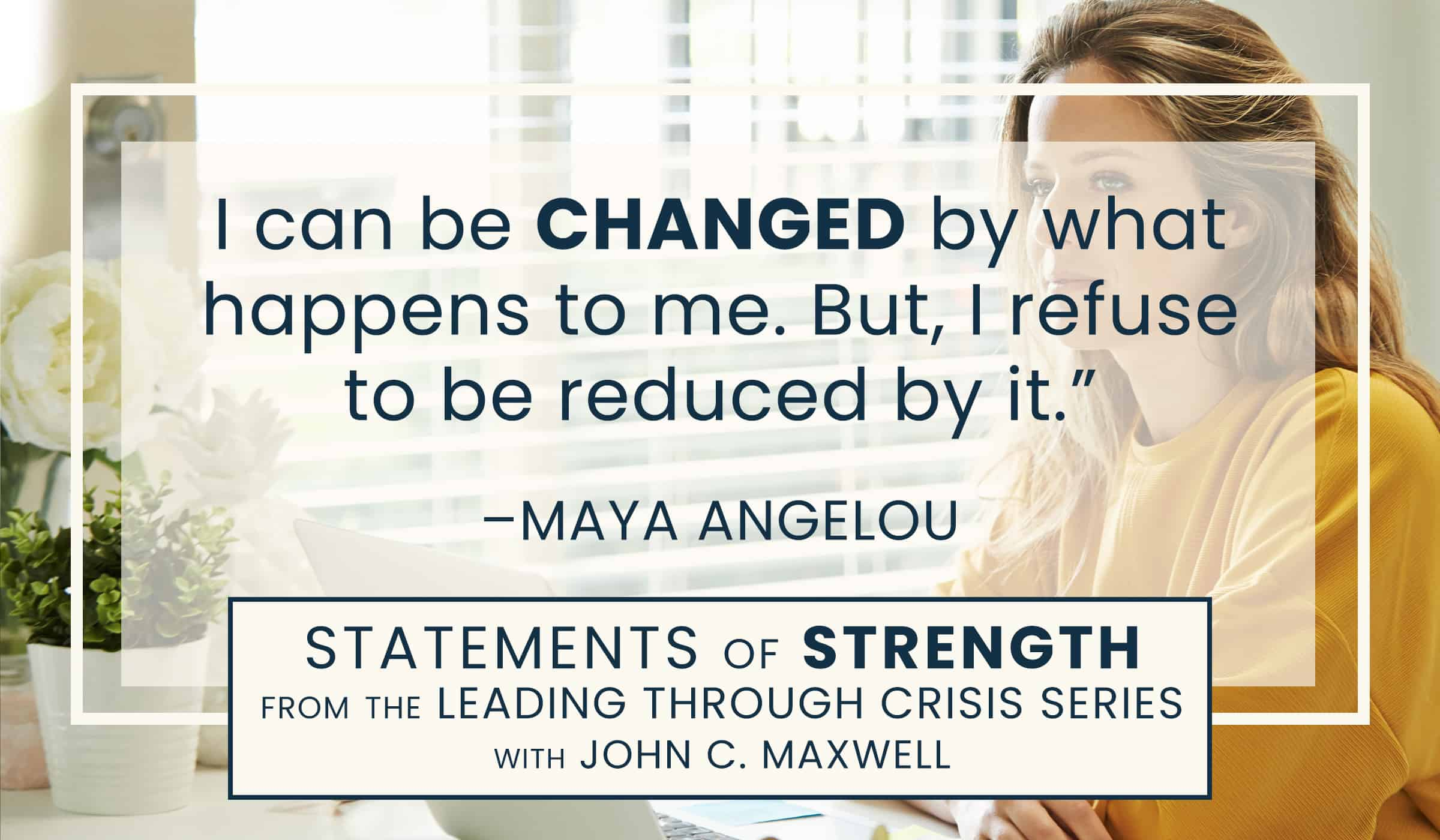 image of quote picture text maya angelou